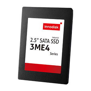 Our_products/SATA_III_SSD_3ME4-1